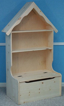 Quality Wood Kids Furniture Leesville Louisiana