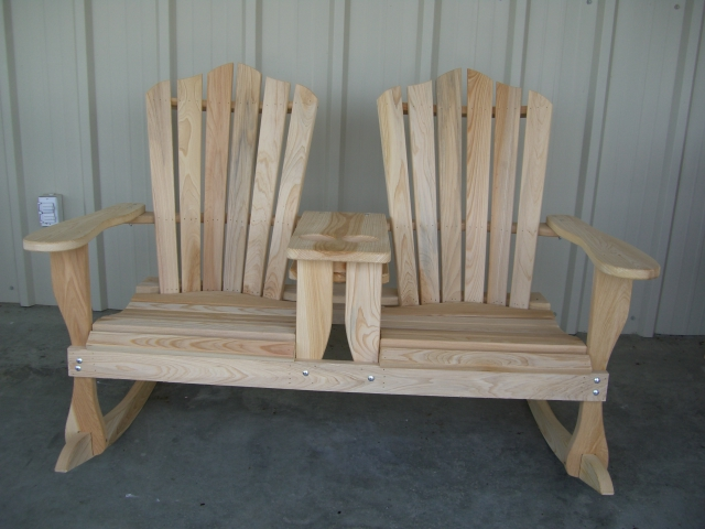 Cypress Adirondack Chairs Best Home Design 2018